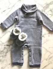 a36a81ce9 Old Navy Fleece Unisex Clothing (Newborn - 5T)