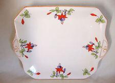 Unboxed Myott Art Deco Date-Lined Ceramics (1920-1939)