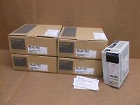MR-J2S-40CL1 Mitsubishi NEW In Box Servo Motor Amplifier Drive MRJ2S40CL1