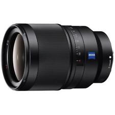Sony FE 35mm F1.4 ZA SEL35F14Z Lens Agsbeagle