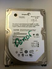 Seagate  ST980815A, FW 3.ALD,80GB, 100390531, ATA 2.5 Donor Harddrive