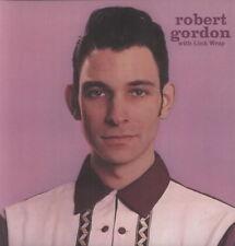 Robert Gordon with Link Wray [New Vinyl LP]
