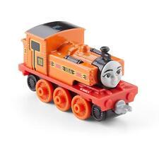Thomas & Friends Adventures ~ Nia Die-Cast Engine