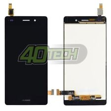 NEW Huawei P8 LITE 2016 ALE-L21 Touch Screen Digitizer LCD Screen Assembly Black