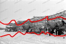 negativ-JU 87-Stuka-Sturzkampfgeschwader 1/StG 51-Köln-Tarn-Flugplatz-43