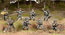 WW1 28mm Plastic Figures/Sprues Atlantic