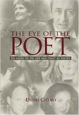 The Eye of the Poet: Six Views of the Art and Craft of Poetry, Billy Collins, Yu