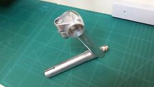 Fiamme Retro Vintage 120mm Quill Stem