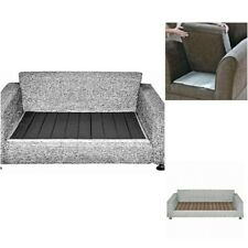 Rejuvenator Boards Sag Savers Sofa Chairs Beds Armchair Seat Support