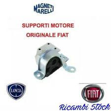 SUPPORTO SOSPENSIONE MOTORE POSTERIORE FIAT PUNTO(188)MAGNETI MARELLI 8517810CFG
