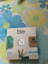 Tile Bluetooth Tracker : Tile Mate - 4 Pack Brand New Never Open