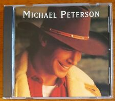Michael Peterson - Michael Peterson - Buy 1 Item Get 3 at Half Price Now