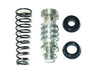 Suzuki GSXR750 GXSR1100 86-92 REAR Brake Master Cylinder Rebuild Kit GSX-R750