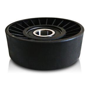Drive Belt Idler Pulley Fit For Ford Falcon EF EL AU BA BF FG 4.0L