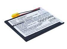 3.7V Battery for RCA RCT6077W2 PT3867103 Premium Cell UK NEW