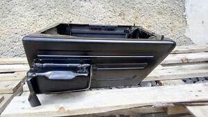 Passenger Console Seat Base VW T5 t6