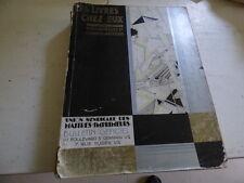 Les livres chez eux Bibliothèques et cabinets amateurs Maitres imprimeur Noel 30