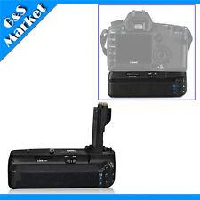 Vertax E6 Battery Grip For Canon 5D Mark II