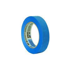 3M Scotch Blue Painter's Tape 4 X 2 Inch CHEAPEST on EBAY