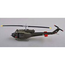EM39316	Easy Model 1:48 - UH-1C Huey of the 120th AHC, 3rd Platoon 1969