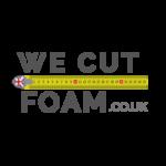 WeCutFoam