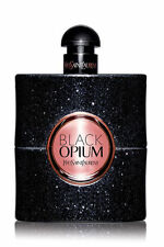 Opium Fragrances for Women