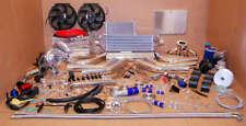 00-09 S2000 AP AP1 AP2 F20C F22C T04E T3 t3/T4 Turbo Kit Honda s2000 485HP! NEW