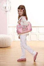 Realistic/Lifelike Baby Doll Bags