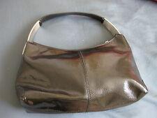TOD'S , Evening Handbag Purse