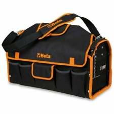 Beta Tools Beta Tool Bag C10 Technical Fabric Tool Bag 021100000