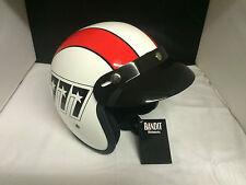 """Bandit Jet Helm """"777"""" (gr. M)"""