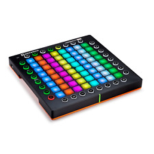 Novation Launchpad MKII PRO Controller 64 pad