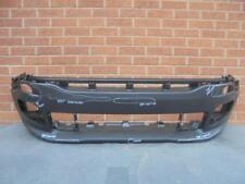JEEP RENEGADE FRONT BUMPER - 2014 - ONWARDS - GENUINE JEEP PART *F7