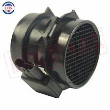 Mass Air Flow Sensor Meter For 02-06 BMW 325Ci 325i X3 Z4 1362756698 74-10124