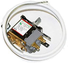 superlin NEW Replaces For HAIER THERMOSTAT CONTROL RF-7350-101 WPF27.5S-923 photo