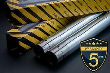 FORK FORKS TUBE L R HARLEY DAVIDSON XL 883 IRON 2016+ 39X630 PAIR SUSPENSION