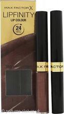 Max Factor Lipfinity Lipstick - 355 Ever Lustrous