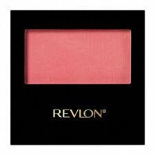 Revlon Blush Oh Baby Pink