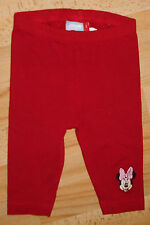 Disney baby Leggings Gr 68  + + süß