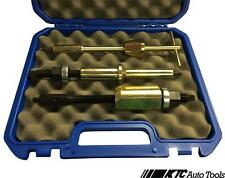 Volvo FM12 Truck Injector Sleeve Remover / Installer
