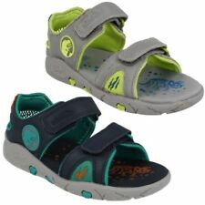 Clarks Boy Shoes for Girls