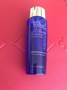 Estée Lauder Gentle Eye Make Up Remover 100ml *NEW*