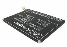 UK Battery for Alcatel One Touch idol X+ TLp025A2 TLp025A4 3.8V RoHS