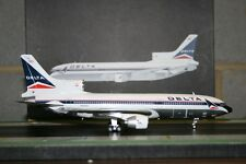 Gemini Jets 1:200 Delta Airlines Lockheed L-1011-500 N753DA (G2DAL035) **RARE**