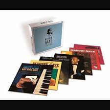 Marvin Gaye - Marvin Gaye 1961 - 1965 (NEW CD SET)