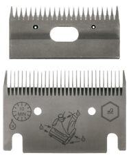 Lister Ersatz Schermesser Li A 102 Nr. 15-0206000