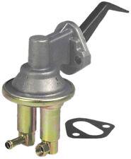 Carter M6588 New Mechanical Fuel Pump