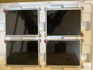 "UMSH-8004MD-T LCD TFT 5.7"""