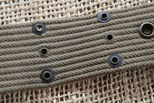 New listing Wwi Canvas Scabbard for Entrenching Knife