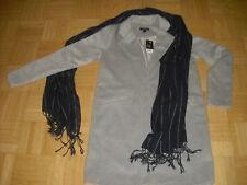 Trendiger Damen Mantel Gr. 36(38), mit Wollanteil, neu